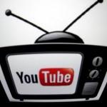 Отключаем рекламу в роликах youtube