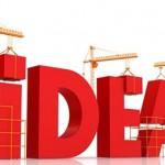 Реверсивный метод поиска идей
