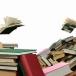 Почему мы все читаем и читаем, а результата все нет и нет…