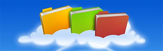 Обзор облачных хранилищ данных