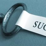 Как добиться успеха в любом деле