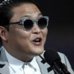 Gangnam Style набрал в YouTube более 2 миллиардов просмотров