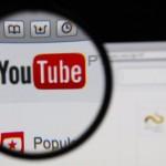Новый взгляд на YouTube